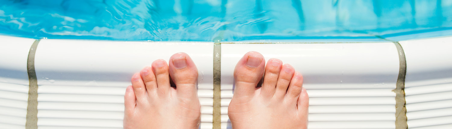 Chiropodist or FHP Burntwood- Information