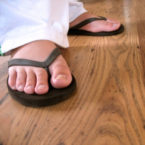 Foot Health Practitioner Walsall