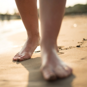 Foot Health Practitioner or Podiatrist - whats the difference