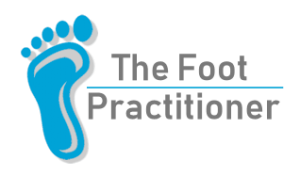The Foothealth Practitioner